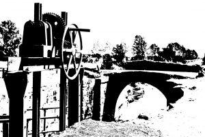 Requiem Canal de Castilla