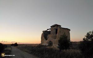 Villanubla, Valladolid