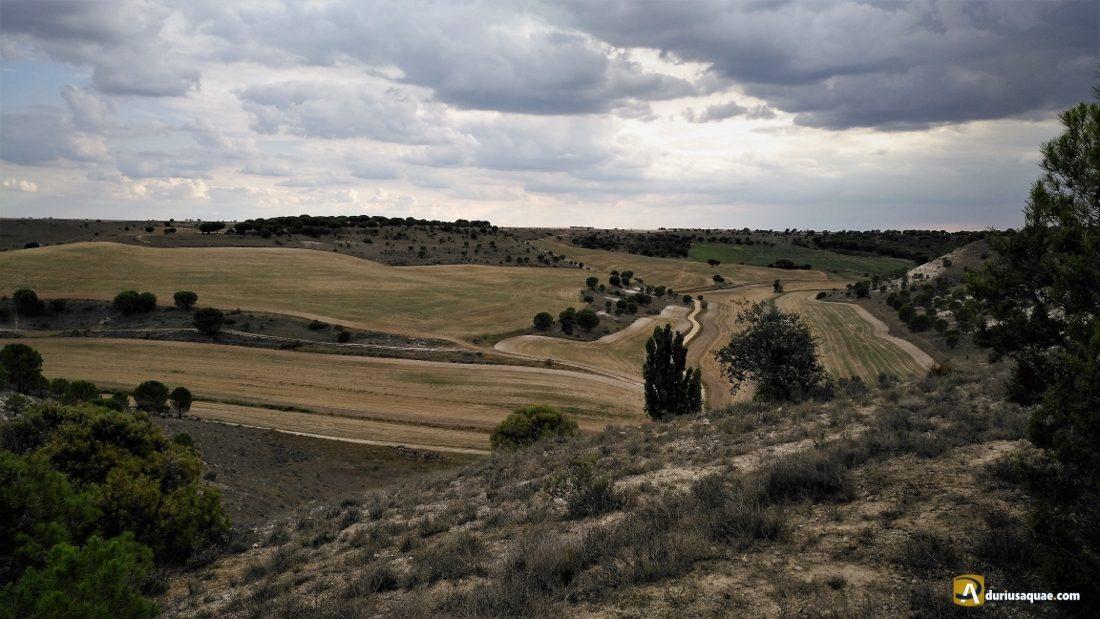 Valle del Valimón