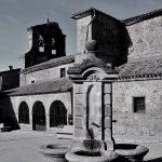 Garray, Soria