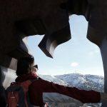 Soria: Mirador de Cuatro Vientos