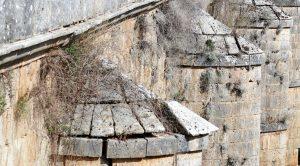 Durius Aquae: Abandono del Canal de Castilla