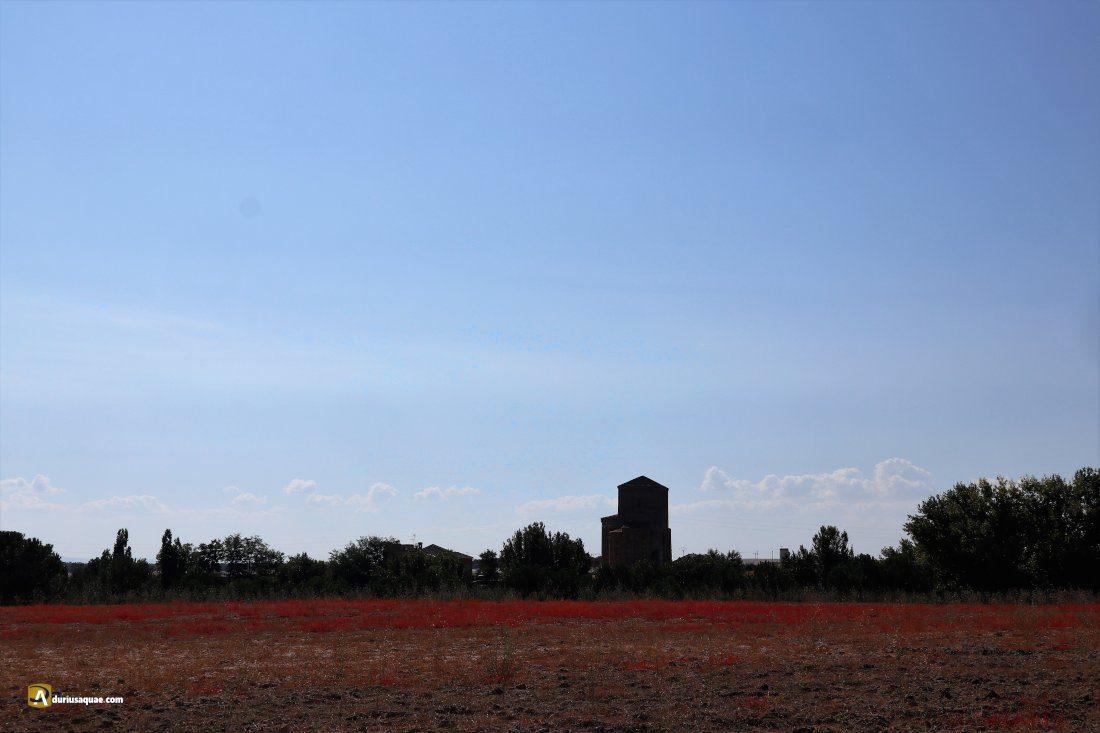 Durius Aquae: Moraña y la Lugareja