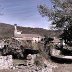 Villavega de Aguilar