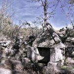 Fuente, Bustillo de Santullán