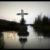 Historias en blanco y negro del Canal de Castilla: Maldita lluvia