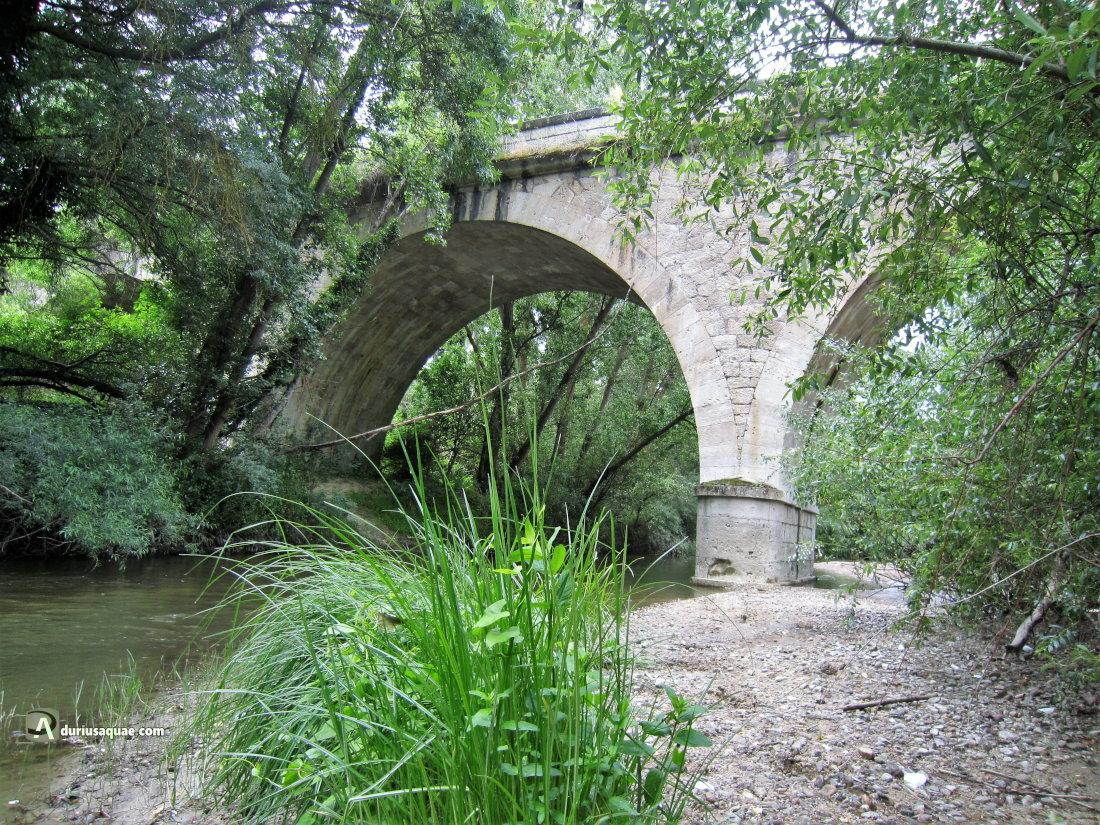 Puente de Vadalba
