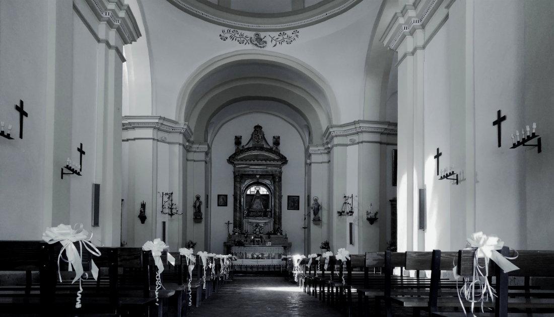 Ermita de la Peña, Tordesillas, Valladolid
