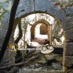La Aceña de La Peña: Desde Puente Duero hasta Tordesillas