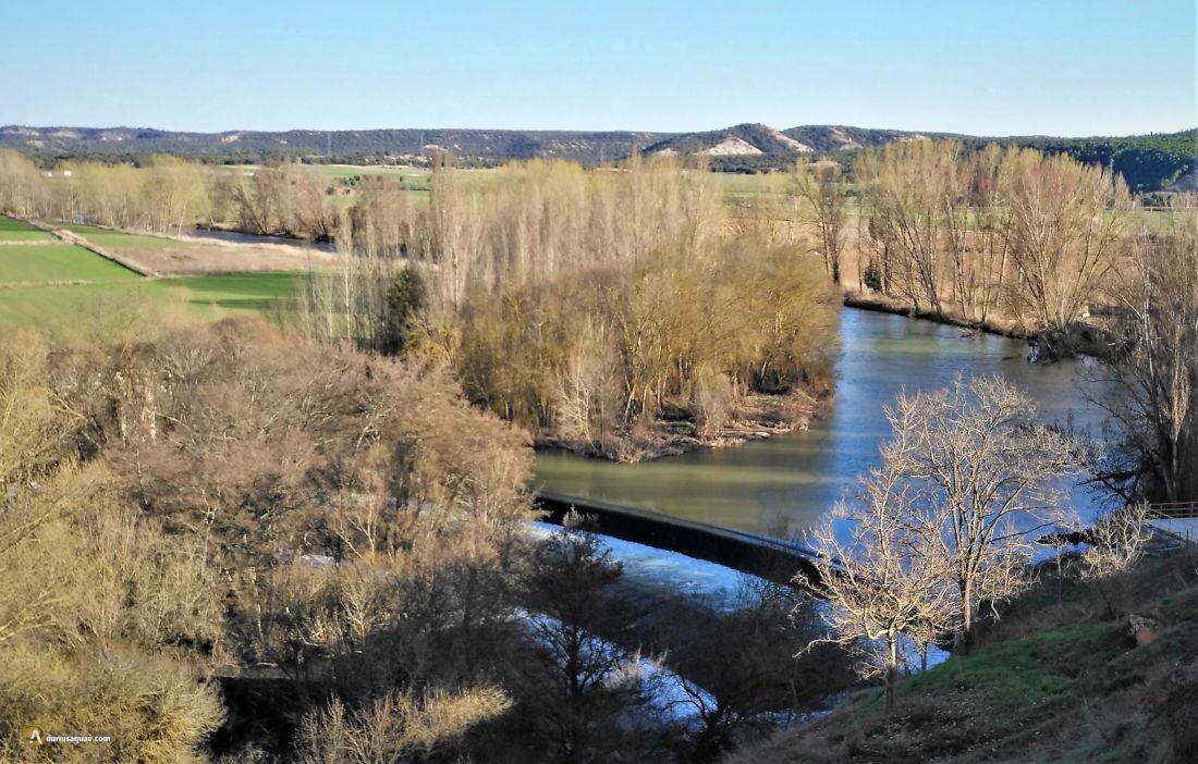 Guma, Burgos